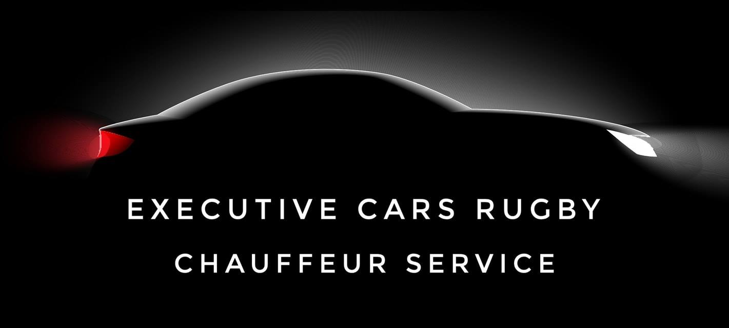 Executive Cars Rugby